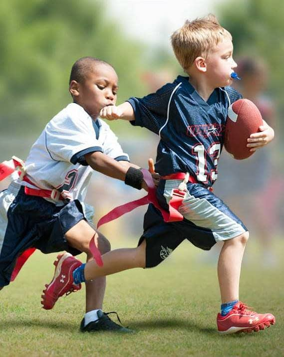 FlagFootball-Slide-Leagues-1